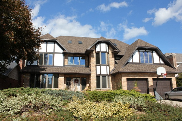 stoney creek ontario detached house