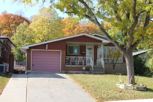 hamilton east average single detached home in rosedale