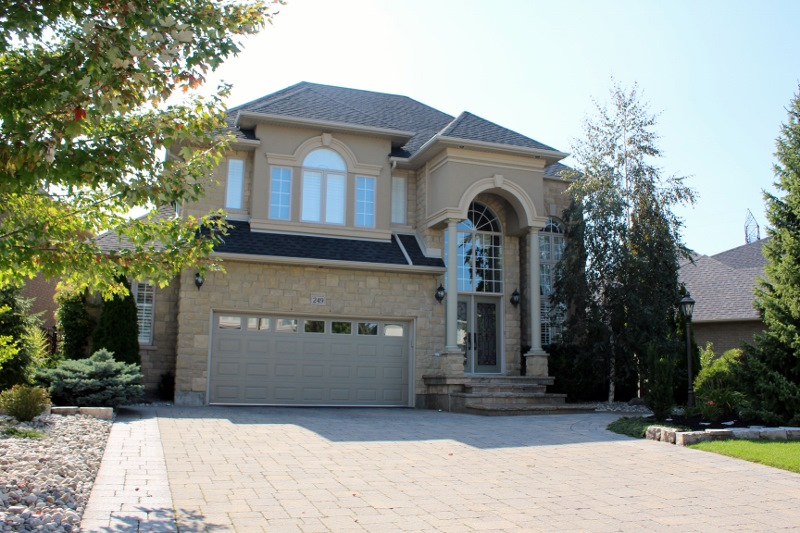 meadowlands of ancaster house prices homes for sale diiorio circle