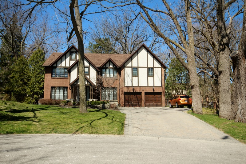 luxury homes houses mls listings dundas ontario