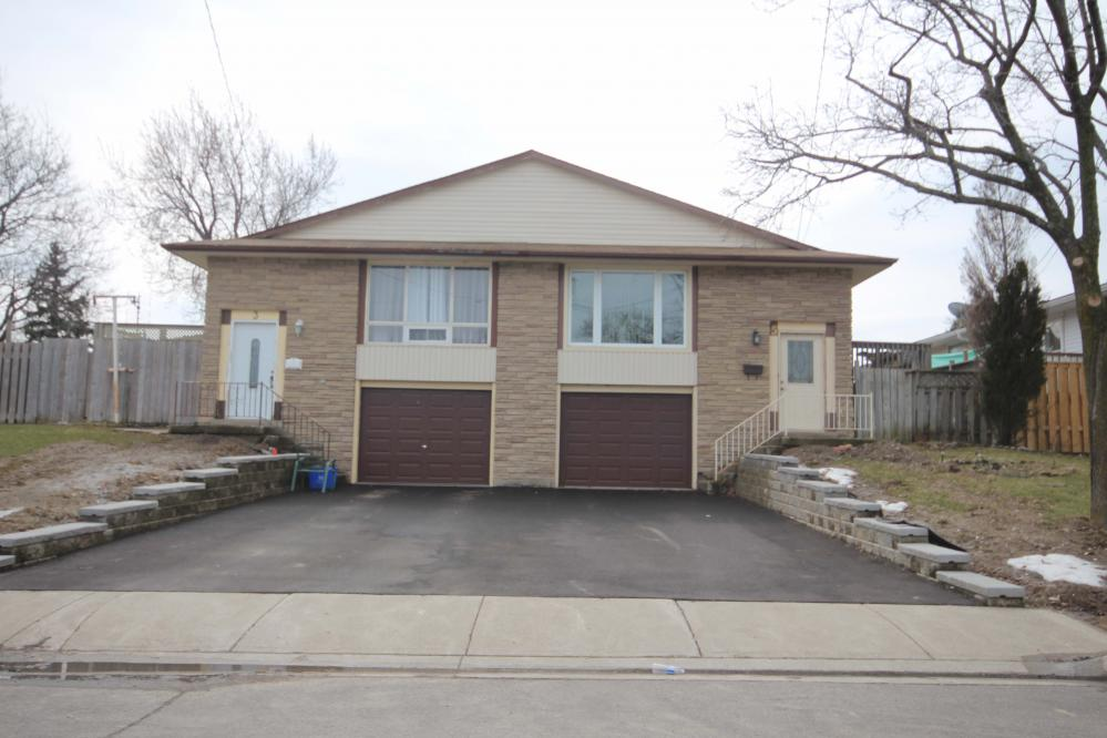 semis for sale hamilton ontario real estate semi detached