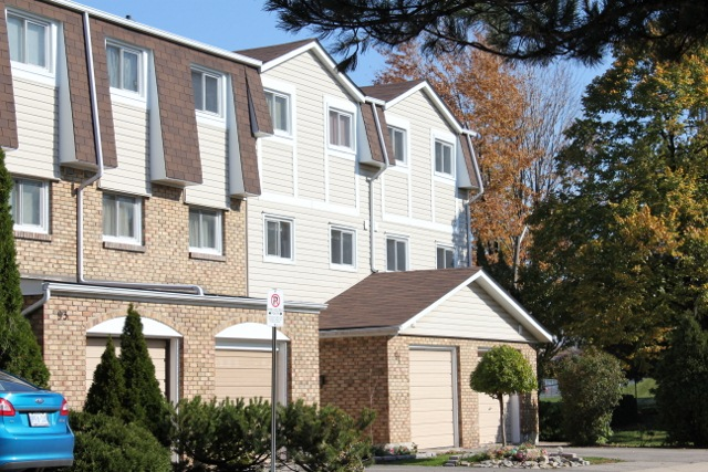 townhomes for sale mls listings hamilton ontario